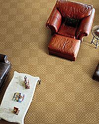 Flow Carpets Inc.